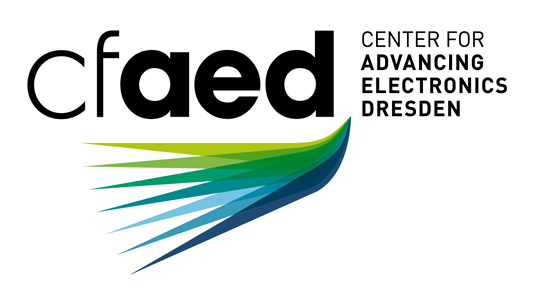 logo cfaed big