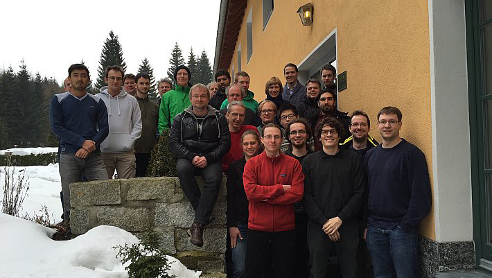 ORCH-RES-retreat-03-2015_6.jpg