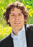 Prof. Jeronimo Castrillon